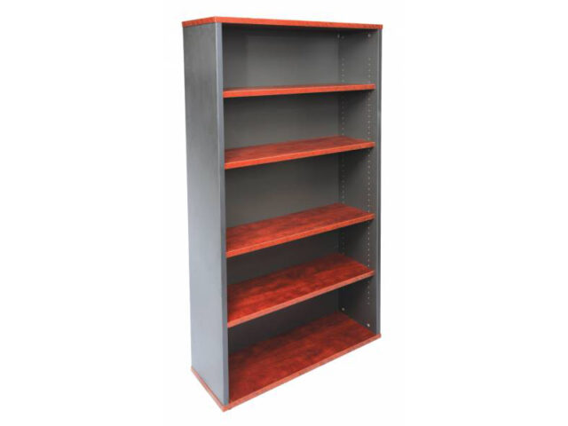 Manager Bookcase 1800