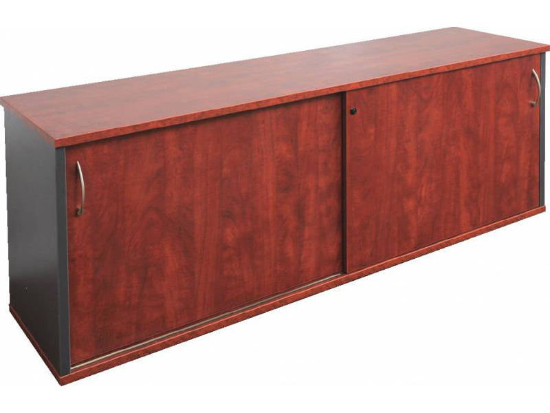 Manager Credenza 1800