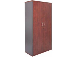 Manager Cupboard 1800