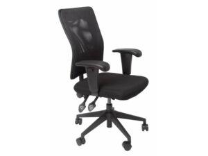 AM100 Mesh Back Chair