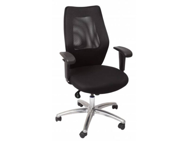 AM200 Mesh Back Chair