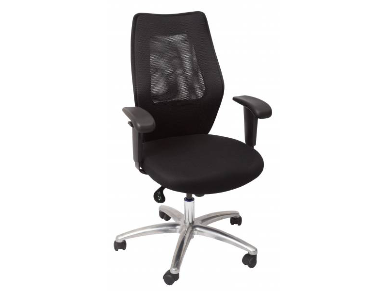 AM200 Mesh Back Chair
