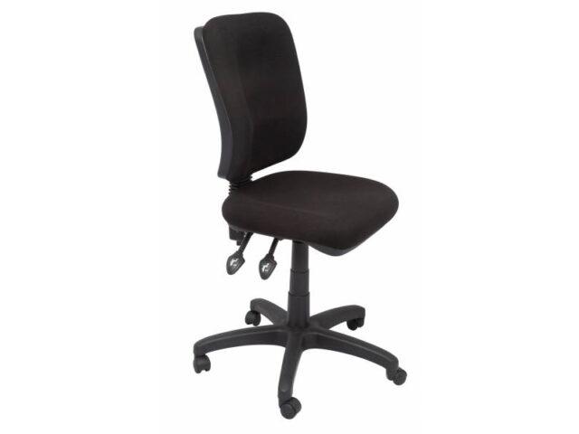 EG400 Operator Chair