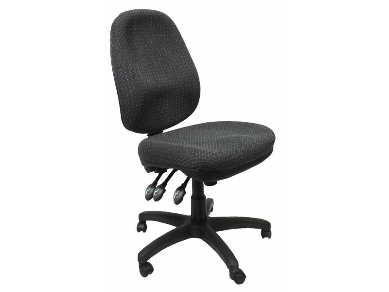 PO Operator Chair