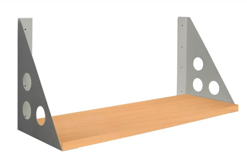 Screen Shelf Bracket