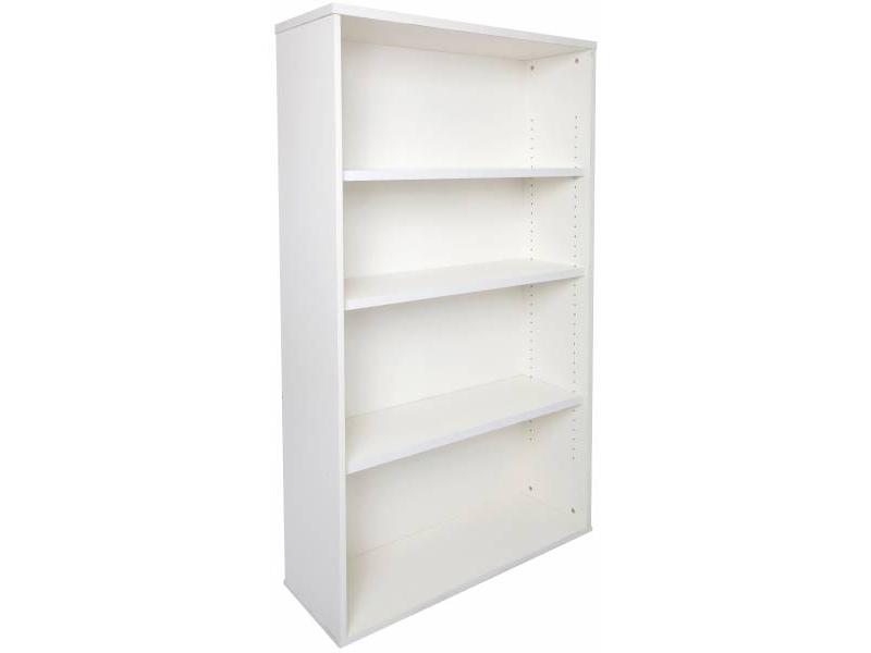 Span Bookcase 1800