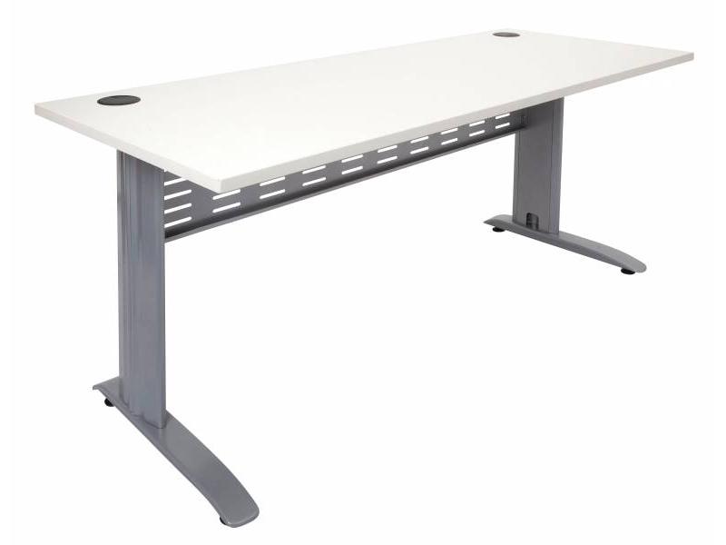 Span Desk 1800