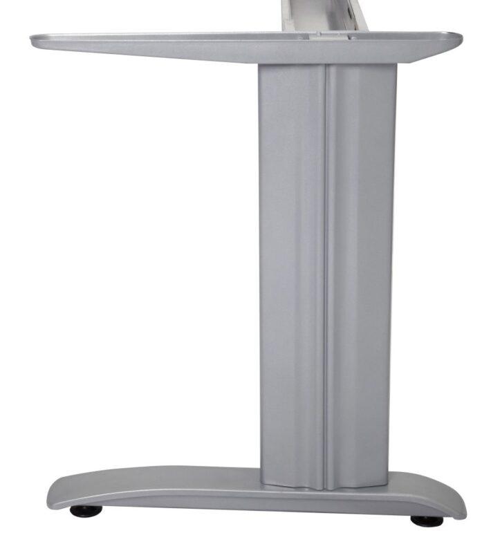 Metal Leg - Span