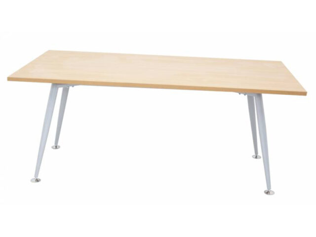 Meeting Table 1800