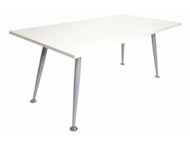 Span Meeting Table