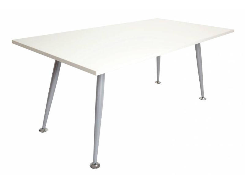Span Meeting Table