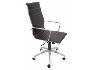 PU605H Executive Chair