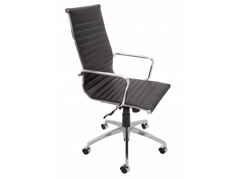 PU605H Executive Chair