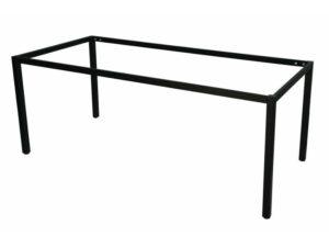 Steel Frame Table 900