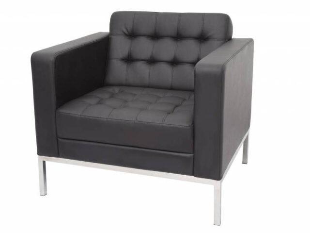 Venus Lounge Single Seater