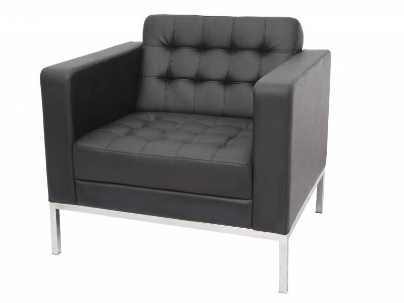 Venus Lounge Single Seater