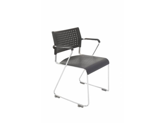 Wimbledon Conference Chair