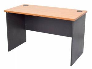 Worker Desk Open 1200