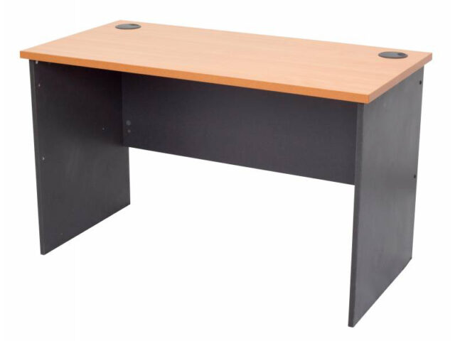 Worker Desk Open 1800