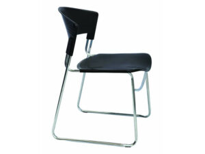 Zola Conference Chair