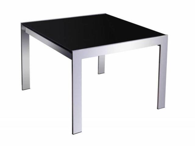 Coffee Table Glass Top 600