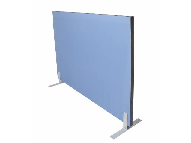 1500 Acoustic Screens
