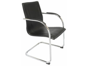 Comfo Visitors Chair