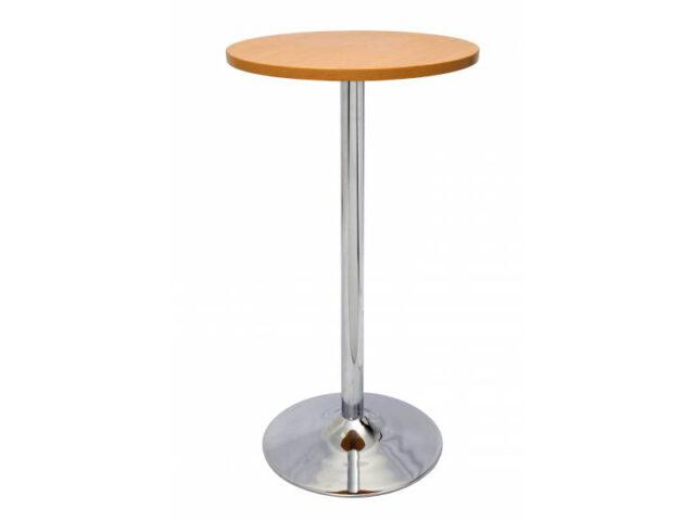 Dry Bar Table 600