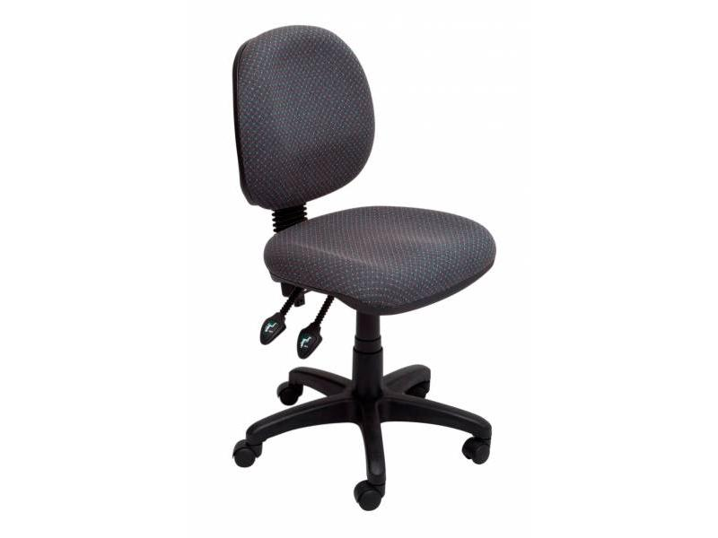 EC070BM Operator Chair