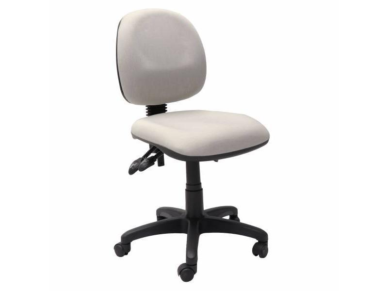 EC070CM Operator Chair