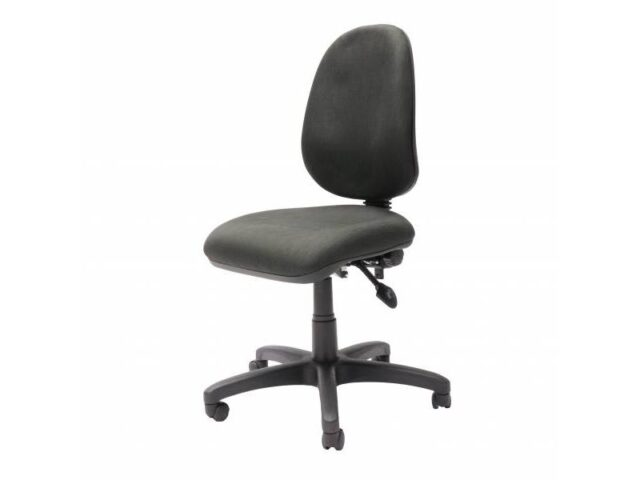 EG100 Operator Chair