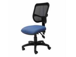 EM300 Mesh Back Chair