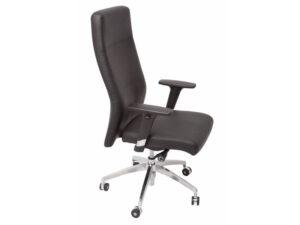 EL169 Executive Chair