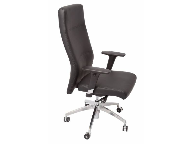EL169 Executive Chair
