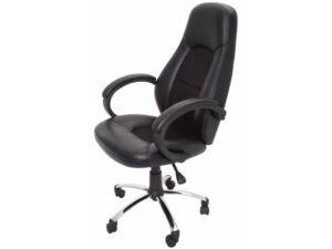 CL410 Series Executive Chair