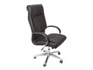 CL820 Series Executive Chair