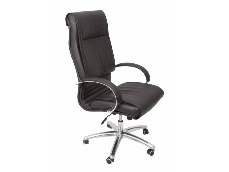 CL820 Series Executive Chair