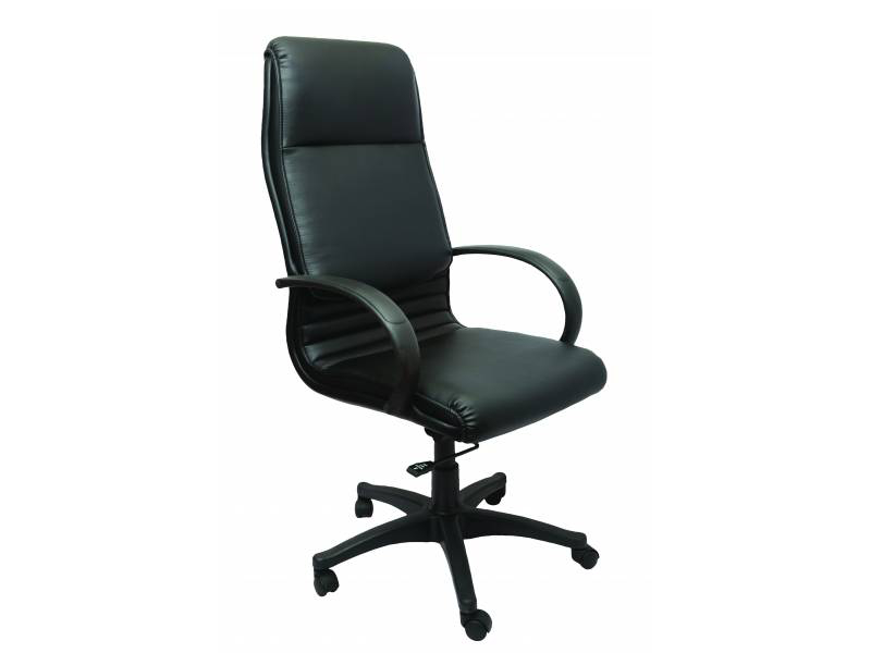 CL710 Series Executive Chair