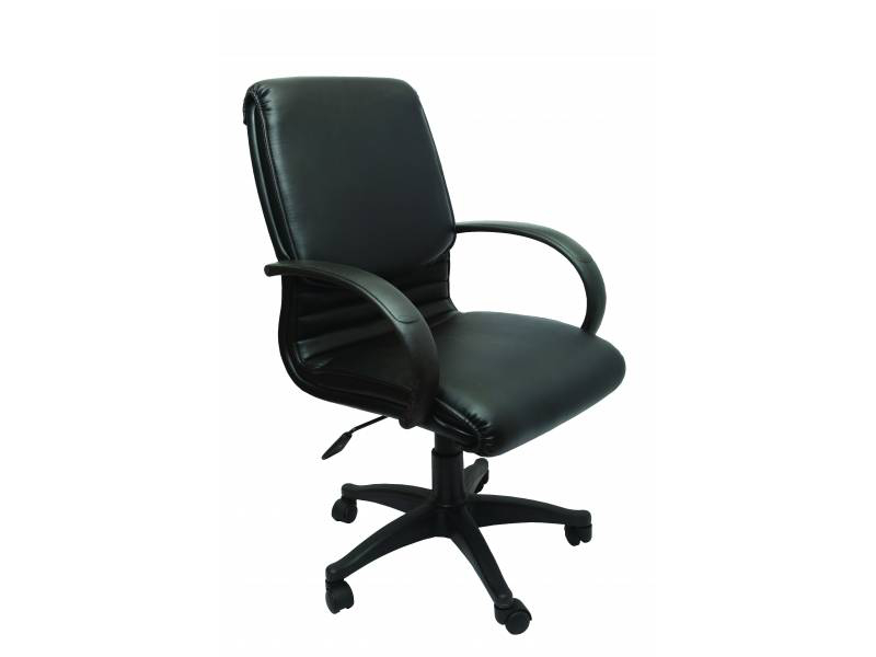 CL610 Series Executive Chair