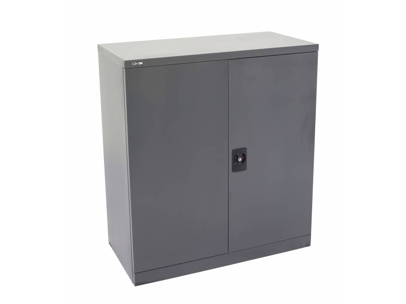 Go 1000 Stationery Cabinet