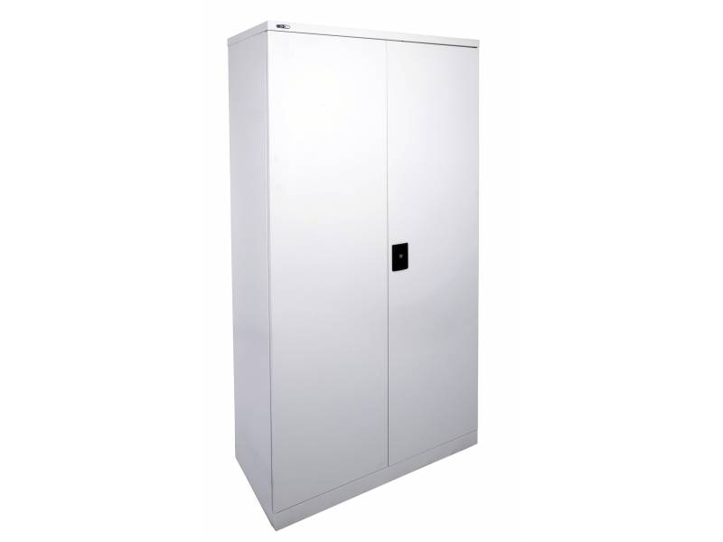 Go 1800 Stationery Cabinet