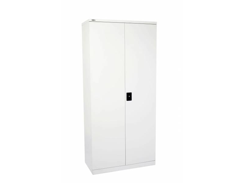 Go 2000 Stationery Cabinet