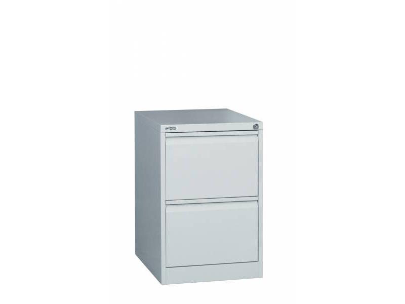 Go Filing Cabinet