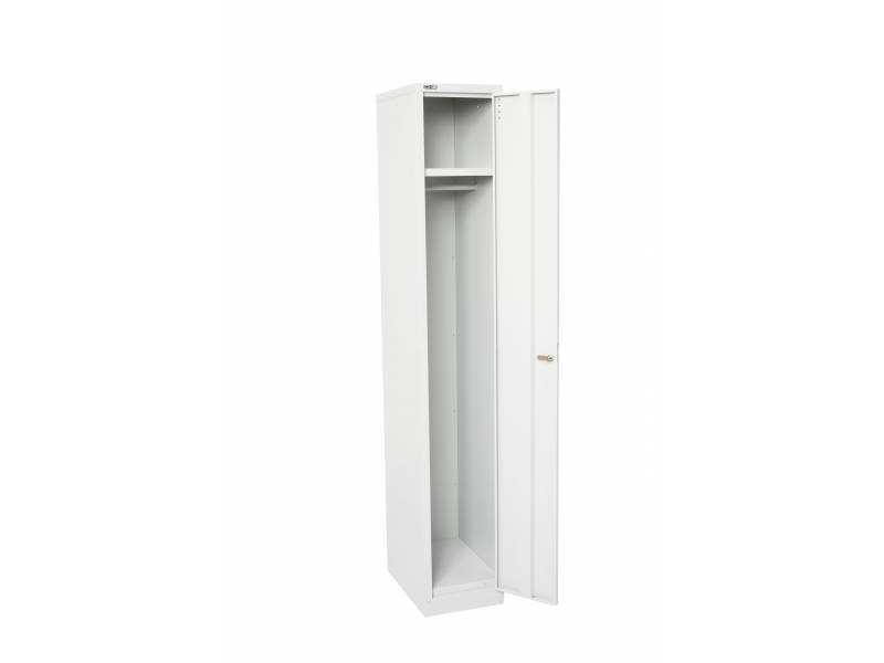 Go 1 door Locker 305mm