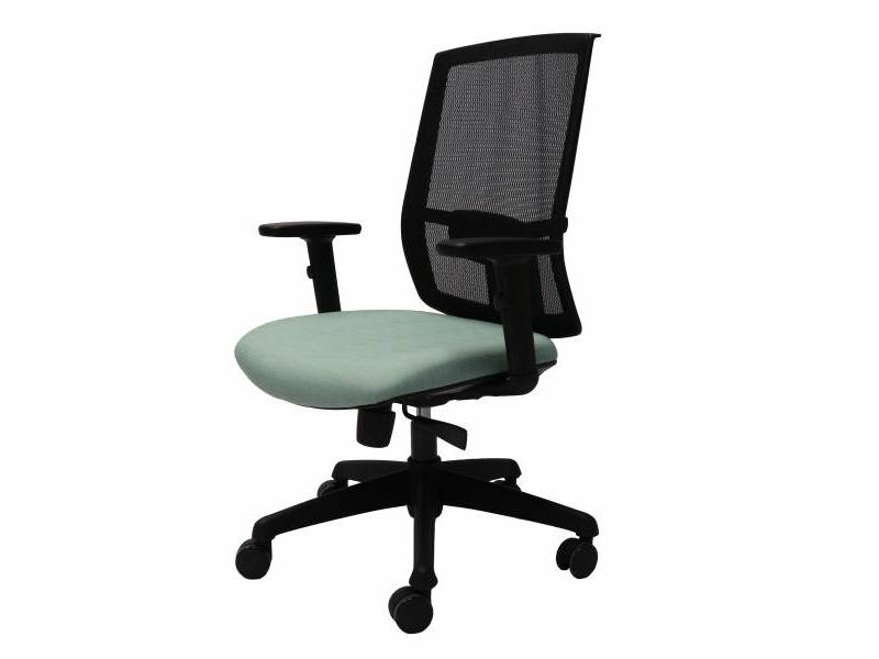 Kal Mesh Operator Chair