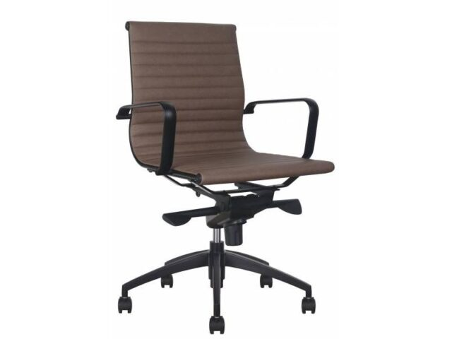 PU605M Executive Chair