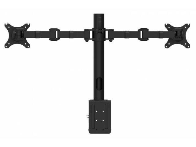 Revolve Dual Monitor Arm