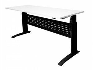 Span Adjustable Desk- 1800