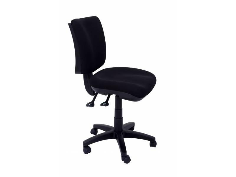 ST50 Operator Chair