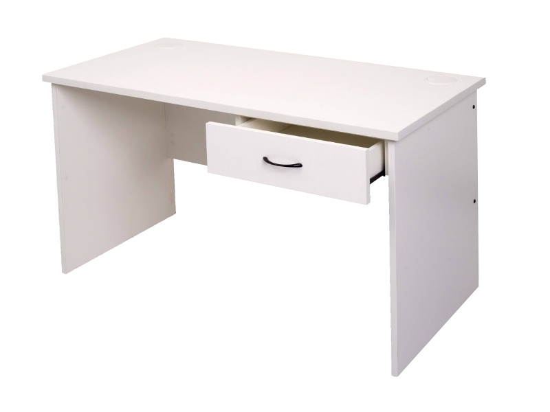 Vibe Desk Open 1200